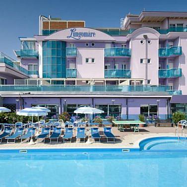Erholsame Strandtage an der Adria