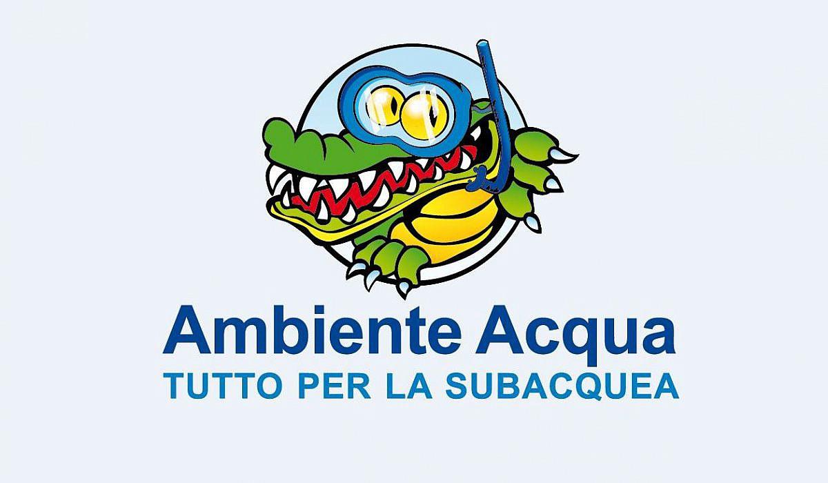 Ambiente Acqua Tauchcenter, Gardasee | italien.de