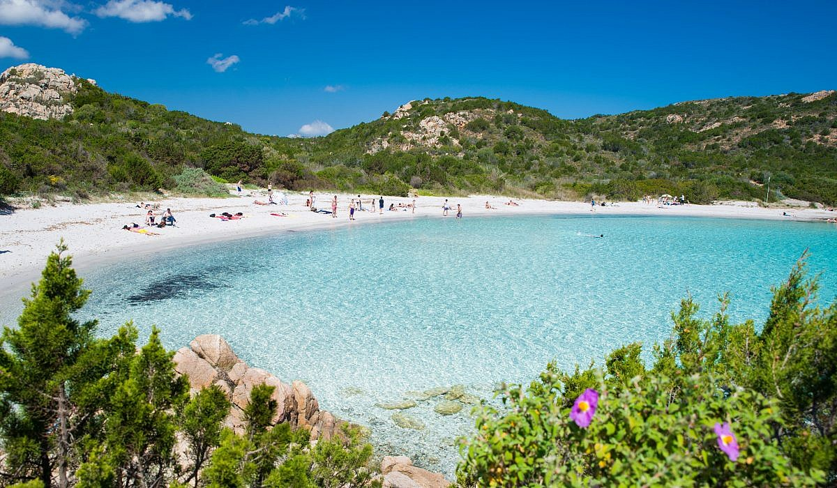 Arzachena, Sardinien | italien.de