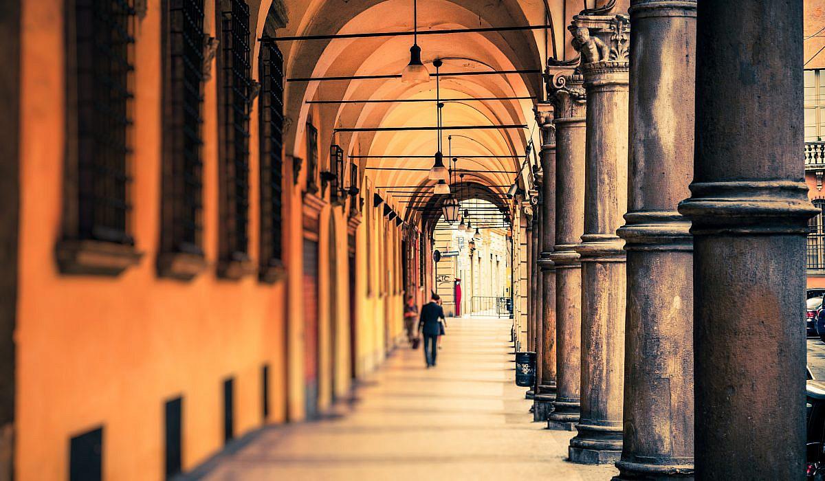 Bologna, Emilia Romagna | italien.de