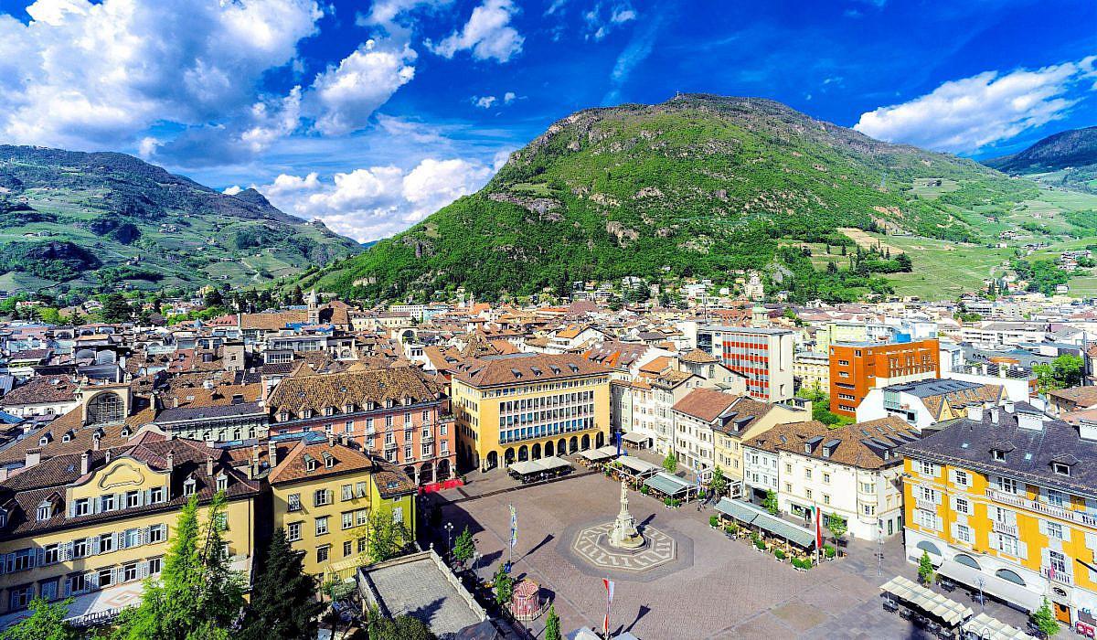 Hotel Deals Italien