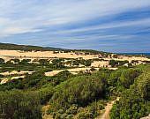 Costa Verde, Sizilien | italien.de