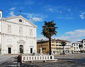 Dom von Palmanova | italien.de