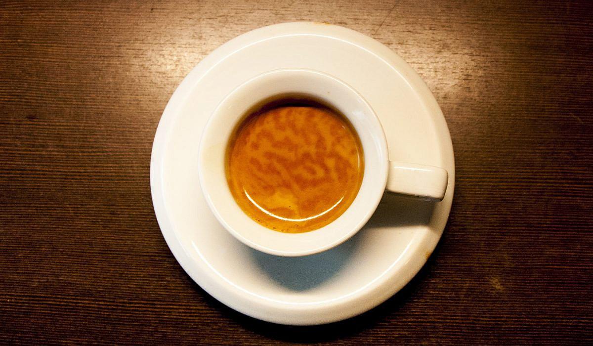 Espresso | italien.de