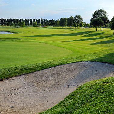Golf Jesolo