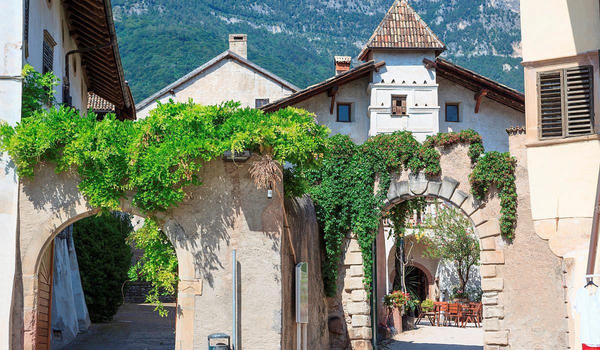 Kaltern, Südtirol | italien.de