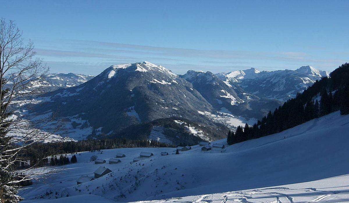 Klausberg im Ahrntal, Südtirol | italien.de