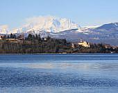 Lago-Di-Varese-Varese-Lombardei-Italien