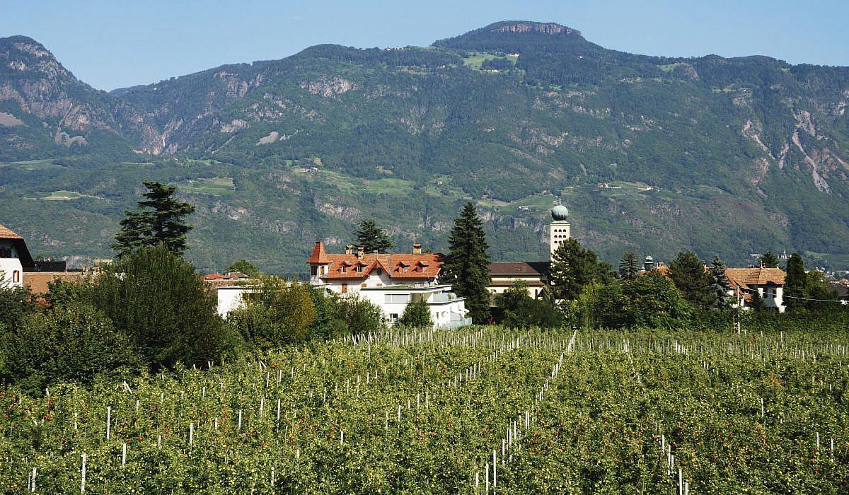 Lana, Südtirol | italien.de