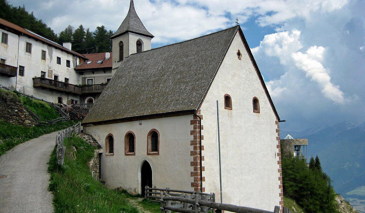 Latsch, Südtirol | Italien.de
