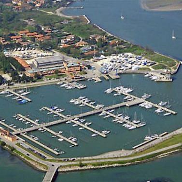 Marina di Albarella