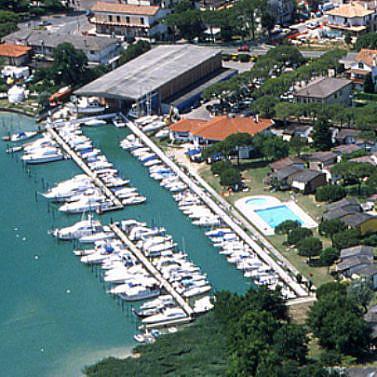 Marina di Cortellazzo