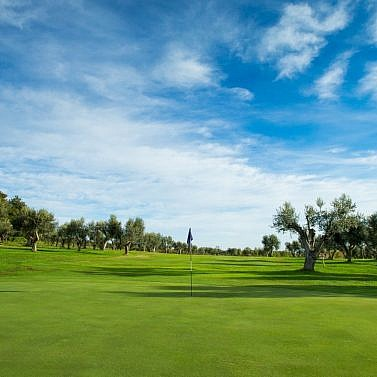 Miglianico Golf & Country Club