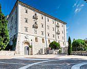 Abtei von Montecassino, Latium | italien.de