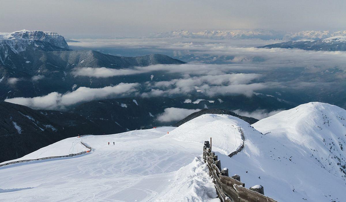 Plose, Südtirol | italien.de