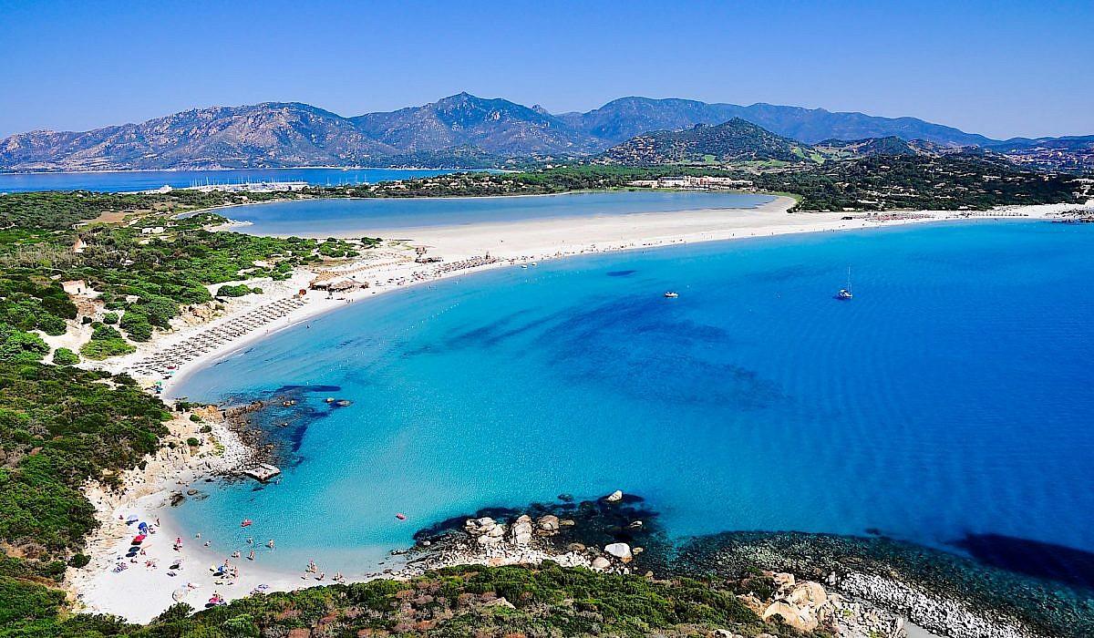 Sardinien | italien.de