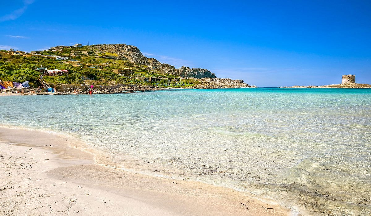 Stintino, Sardinien | italien.de