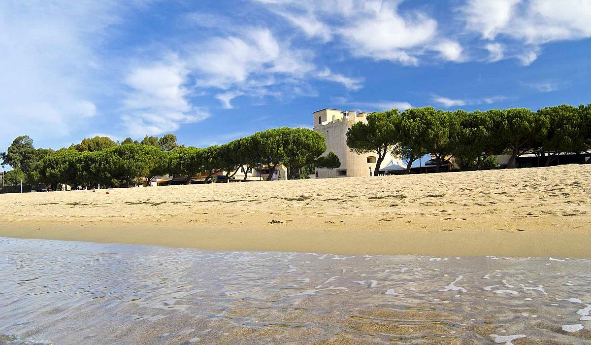 Oristano, Sardinien | italien.de
