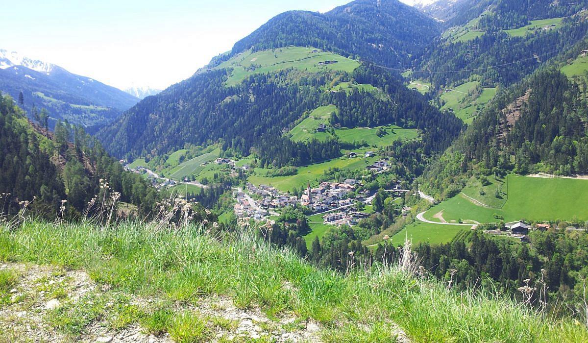 Ultental, Südtirol | italien.de