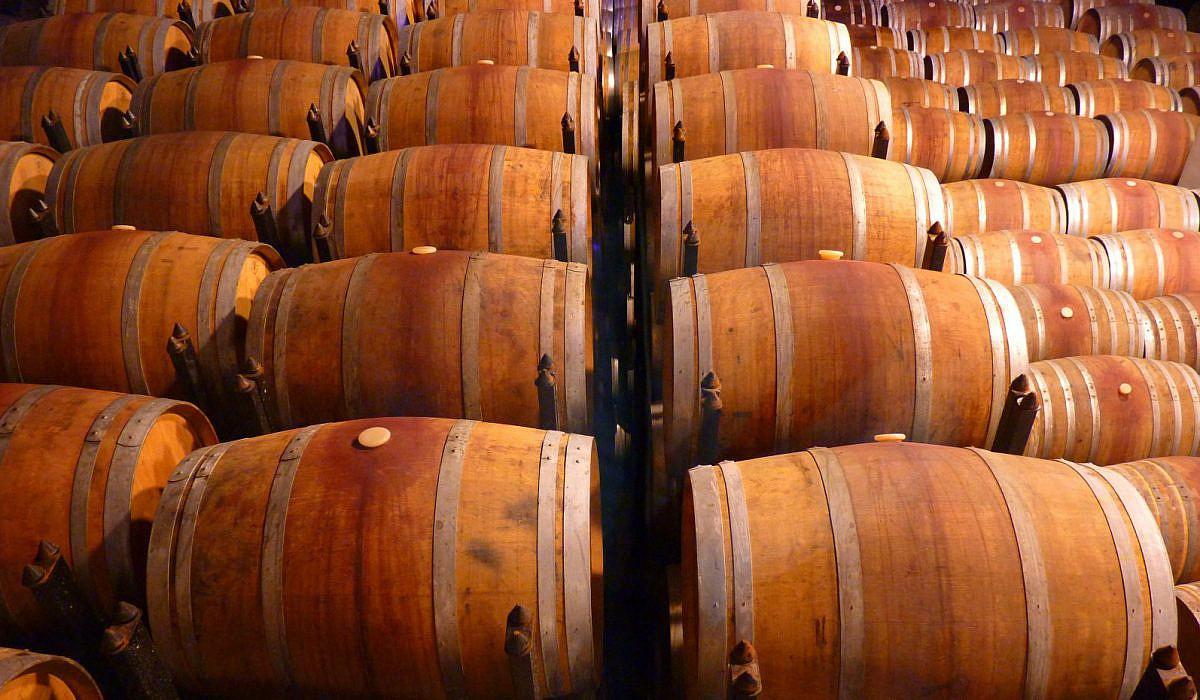 Wein | italien.de
