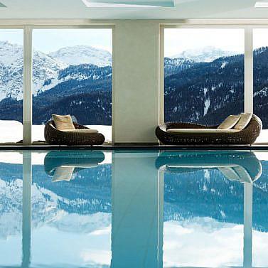 Aktiver Wohlfühlurlaub in Südtirol