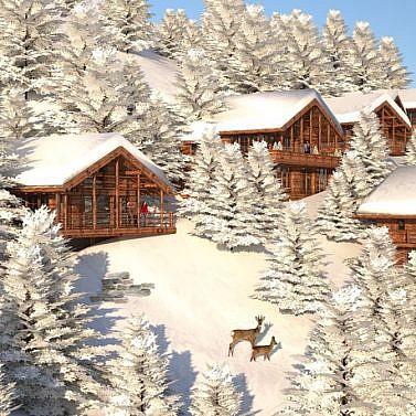 Winterfreuden im Südtiroler Bergparadies