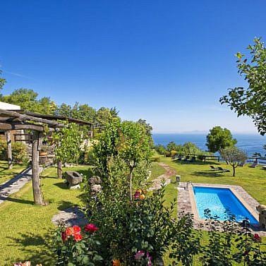 Authentische Insel-Auszeit auf Ischia