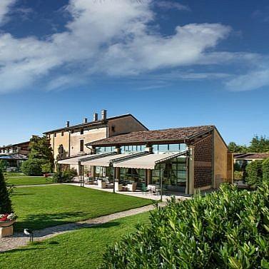 Zeitreise in Italiens Weinregion Valpolicella