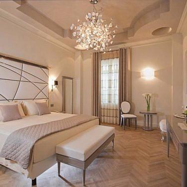 Elegante Jugendstilvilla an Italiens Ostküste