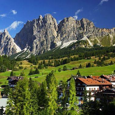 Rundreise zu den Schönheiten Italiens