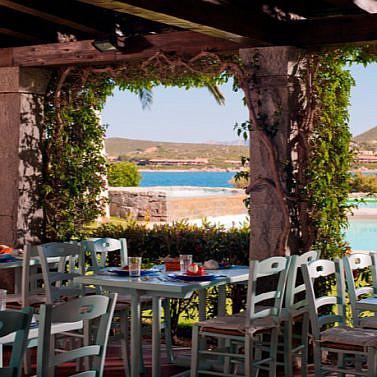 Pures Glück an Sardiniens Smaragdküste