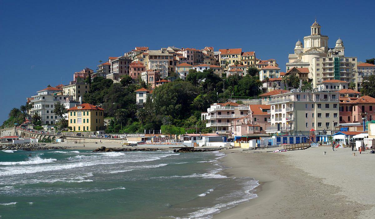 Hotel Porto Cervo